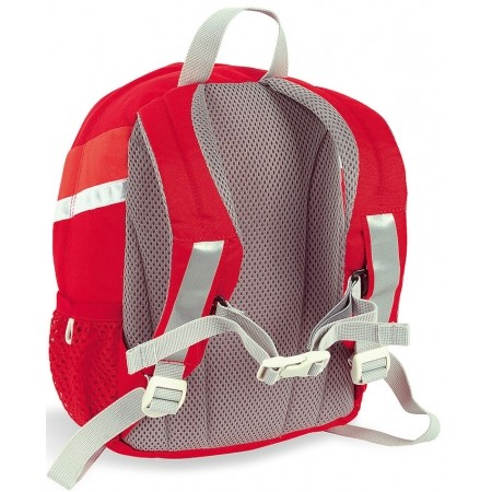 Kids' backpack - Tatonka ALPINE KID 6 L - 2