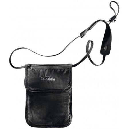 Wallet - Tatonka SKIN FOLDED NECK POUCH - 1