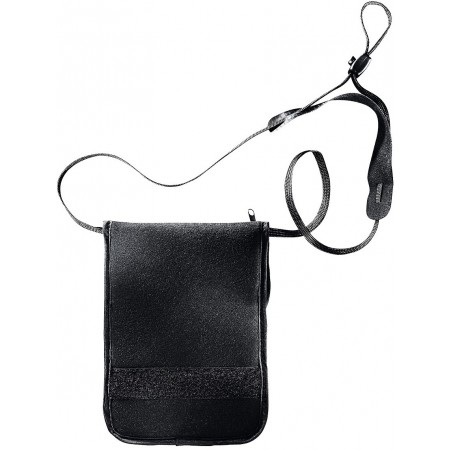 Wallet - Tatonka SKIN FOLDED NECK POUCH - 2