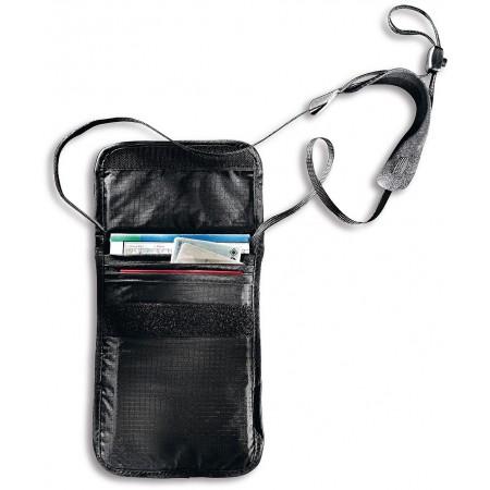 Wallet - Tatonka SKIN FOLDED NECK POUCH - 3