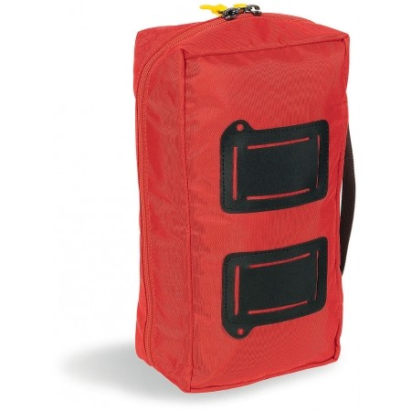 First aid kit - Tatonka FIRST AID M - 2
