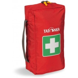 Tatonka FIRST AID M - First aid kit