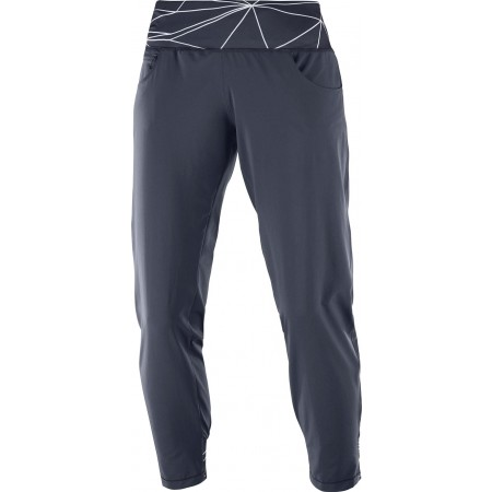 Salomon ELEVATE FLOW PANT W