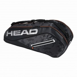 Head TOUR TEAM 6R COMBI - Torba tenisowa