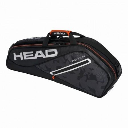 Tennis bag - Head TOUR TEAM 3R PRO