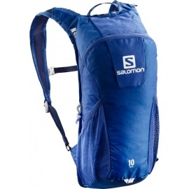 Salomon BAG TRAIL 10 - Rucsac