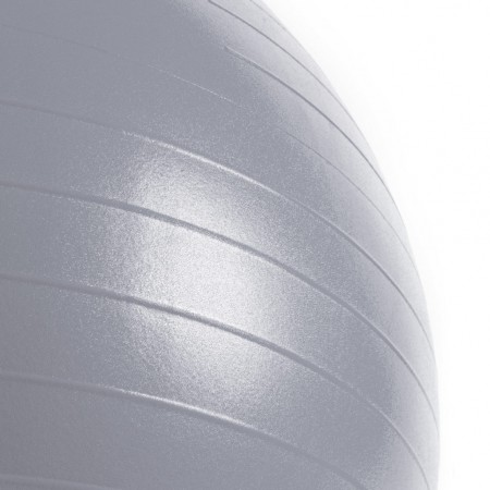Gymnastikball - Spokey FITBALL III 65 CM - 2