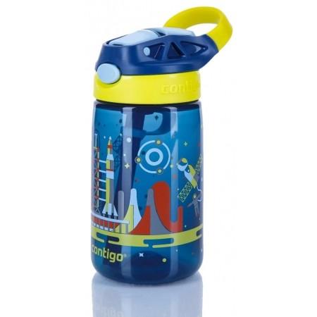 Dětská hydratační lahev - Contigo JAMES 420 ML