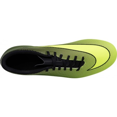 Kids' football cleats - Nike JR NIKE BRAVATA II FG - 5