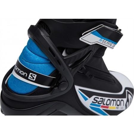 Clăpari de ski unisex - Salomon PRO COMBI PILOT - 4