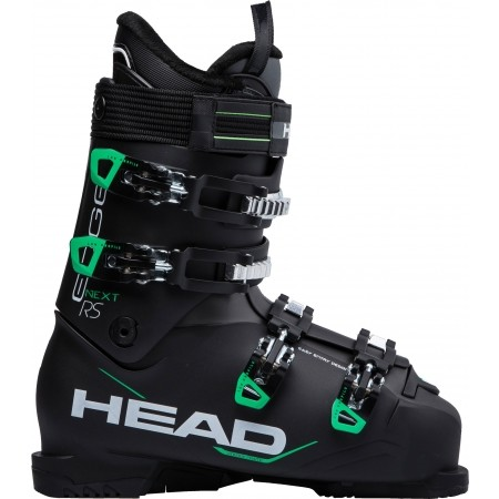 Head NEXT EDGE RS - Downhill boots