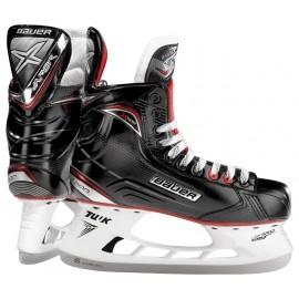 Bauer VAPOR X500 SR EE - Icehockey-Schlittschuhe