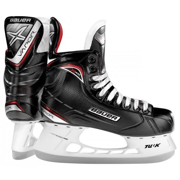 Bauer VAPOR X400 SR - Hokejové korčule