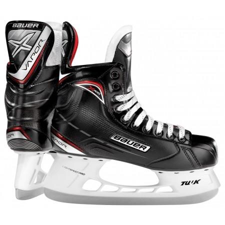 Bauer VAPOR X400 JR - Юношески кънки за хокей