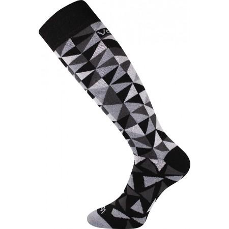 Ponožky - Boma MATRIX I