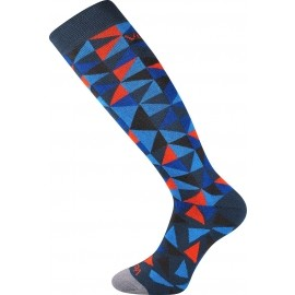 Boma MATRIX I - Ponožky