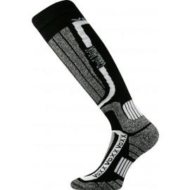 Boma KERAX COOLMAX II - Скиорски чорапи