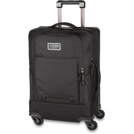 Dakine TERMINAL SPINNER 40L - Wheel bag