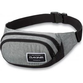Dakine HIP PACK - Чантичка за кръста