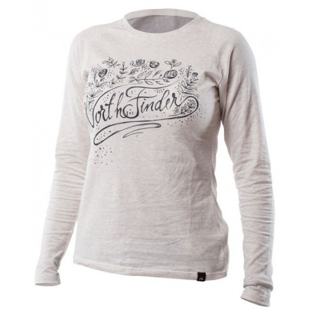 Dámské tričko - Northfinder ROMINA 4bcb6a45a9