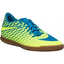 b714af90f90 Nike BRAVATAX II IC - Pánska halová obuv