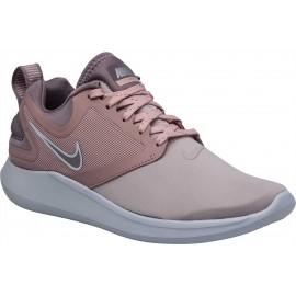Nike LUNARSOLO W - Dámská běžecká obuv