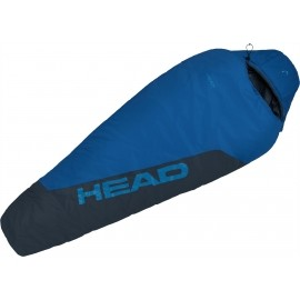 Head SEFOR 200 - Spacák