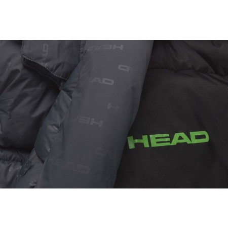 Спален чувал - Head TORIN 200 - 4