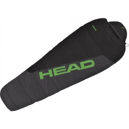 Спален чувал - Head TORIN 200 - 1