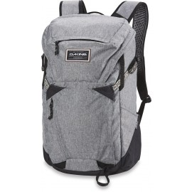 Dakine CANYON 24L - Men's backpack
