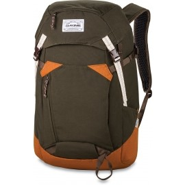 Dakine CANYON 28L - Men's backpack