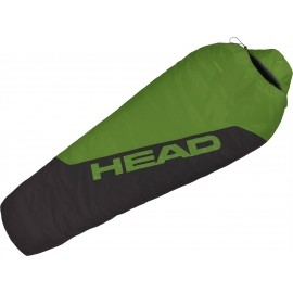 Head GRAKE 200 - Sleeping bag