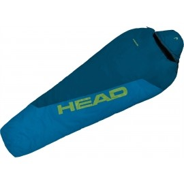 Head SAVAR 220 - Sac de dormit