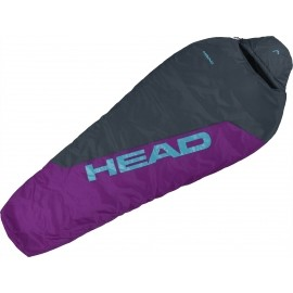 Head SAVAR 200 - Women's sleeping bag