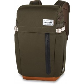 Dakine TERMINAL 30L - Men's backpack