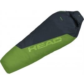 Head ZERIN 210