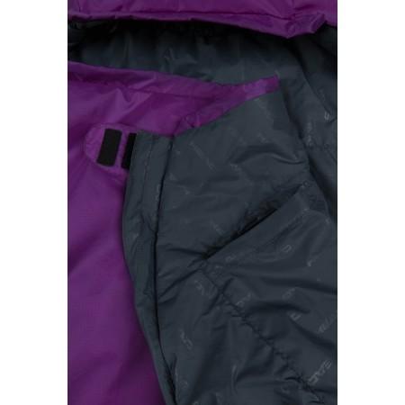 Women's sleeping bag - Head ZERIN 210 - 4