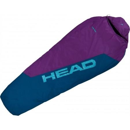 Women's sleeping bag - Head ZERIN 210 - 2