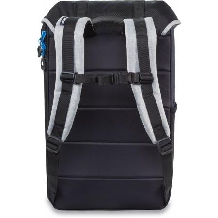 City backpack - Dakine TREK II 26L - 2