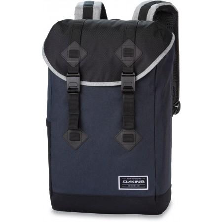 Dakine TREK II 26L - Városi hátizsák