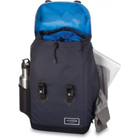 City backpack - Dakine TREK II 26L - 3