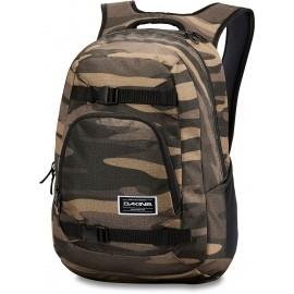 Dakine EXPLORER 26L - School backpack