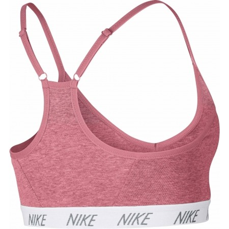 Damen Sport BH - Nike INDY SOFT BRA - 2
