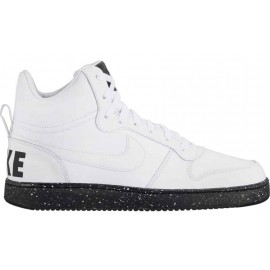 Nike COURT BOROUGH MID SE