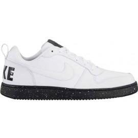 Nike COURT BOROUGH LOW SE