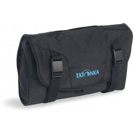 Tatonka SMALL TRAVELCARE - Kleine Hygiene-Kulturtasche