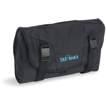Cosmetics bag - Tatonka SMALL TRAVELCARE - 1