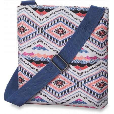 Damen Handtasche - Dakine JO JO - 2