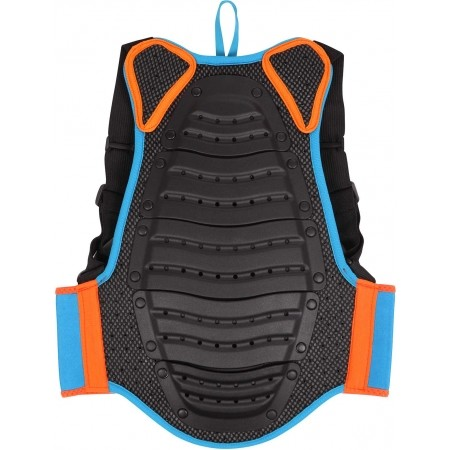 Spine Protector - Etape JUNIOR FIT - 1