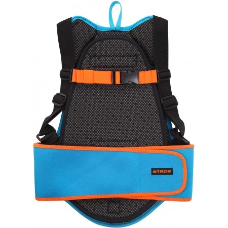 Spine Protector - Etape JUNIOR FIT - 2